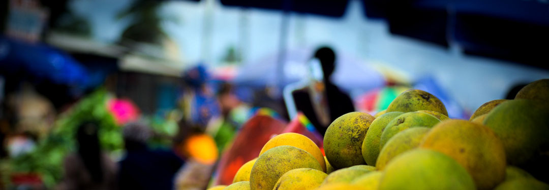 agricultural markets image