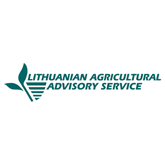 Lithuanian Agricultural Advisory Service logo